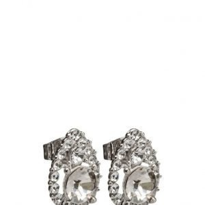 LILY AND ROSE Elsa Earrings korvakorut