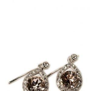 LILY AND ROSE Emmylou Earrings Silk korvakorut