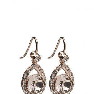 LILY AND ROSE Emmylou Earrings korvakorut
