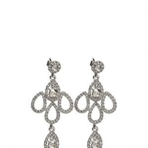 LILY AND ROSE Isabell Earrings korvakorut