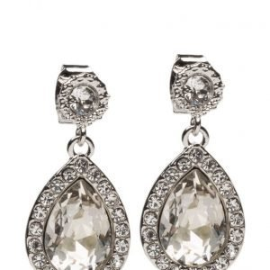 LILY AND ROSE Miss Amy Earrings Crystal korvakorut