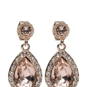 LILY AND ROSE Miss Amy Earrings Vintage Rose korvakorut