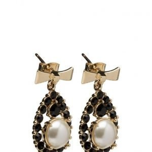 LILY AND ROSE Miss Coco Pearl Earrings korvakorut