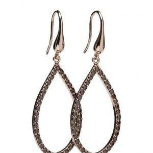 LILY AND ROSE Sienna Earrings korvakorut