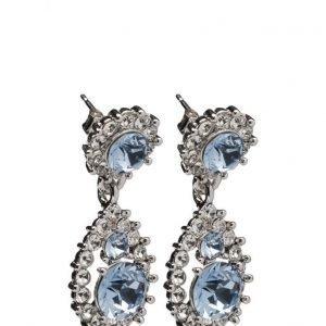 LILY AND ROSE Sofia Earrings korvakorut