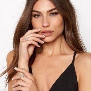 Make Way Isla Ring Set Hopea