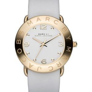 Marc By Marc Jacobs Amy MBM1150 Rannekello