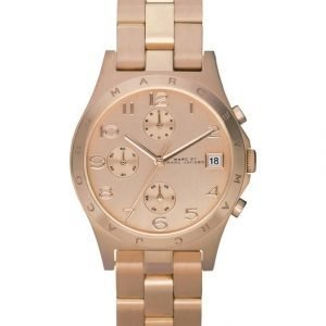 Marc By Marc Jacobs Henry MBM3074 Rannekello