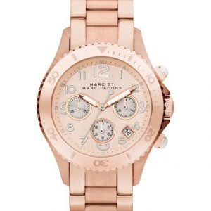 Marc By Marc Jacobs Rock MBM3156 Rannekello