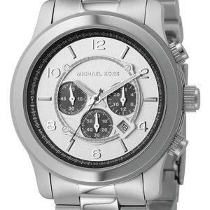 Michael Kors Runway MK8060 Kronograf