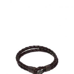 Morris Accessories Morris Bracelet Male rannekoru
