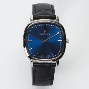Morris Edward 1603 Blue/Blue