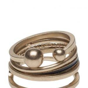 Noa Noa Jewellery sormus