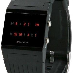 Ovo Binary Watch WA-139 kello
