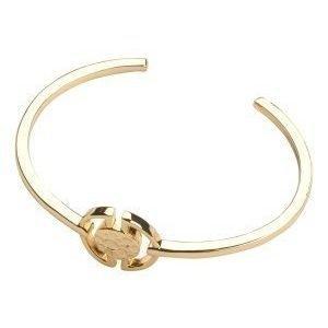 Pieces Paulina bracelet Gold