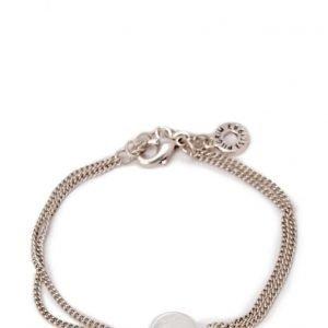 Pilgrim Bracelet Classic rannekoru
