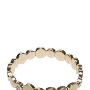 Pilgrim Classic Bracelet rannekoru