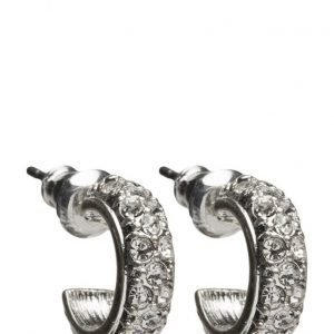 Pilgrim Classic Earring korvakorut