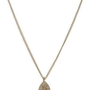Pilgrim Classic Necklace kaulakoru