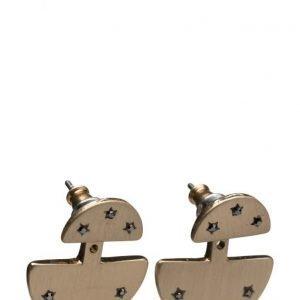 Pilgrim Desireable Earring korvakorut