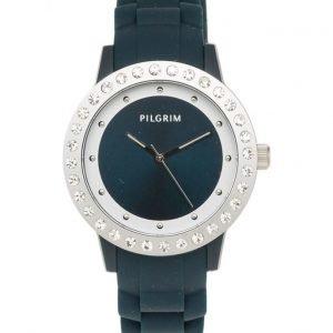 Pilgrim Watch kello
