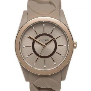 Pilgrim Watches kello