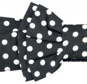 Rockabella Bow Head Band Hiuspanta