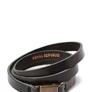 Royal RepubliQ Clip Bracelet/Cuff rannekoru