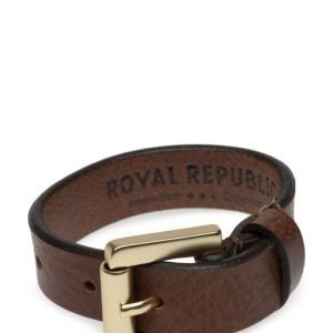 Royal RepubliQ Coil Bracelet Classic rannekoru