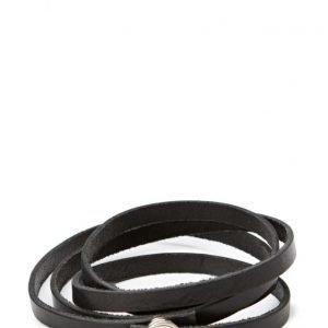 Royal RepubliQ Spiral Bracelet rannekoru