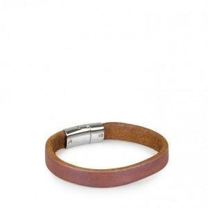 SDLR Bracelet Rannekoru Brown