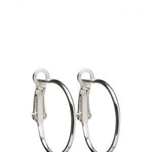 SNÖ of Sweden Mystic Small Ring Ear korvakorut