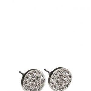 SNÖ of Sweden Spark Small Stone Ear korvakorut