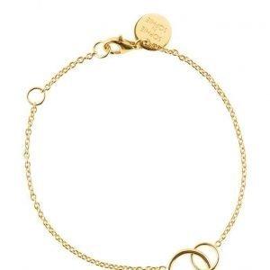 SOPHIE by SOPHIE Circle Bracelet rannekoru