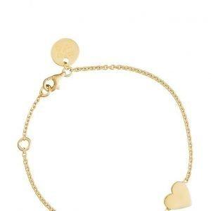 SOPHIE by SOPHIE Heart Bracelet rannekoru