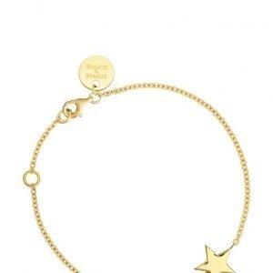 SOPHIE by SOPHIE Star Bracelet rannekoru