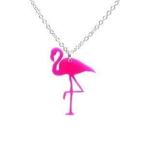 Samas Design Flamingo Kaulakoru