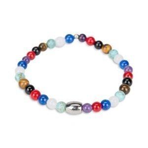 Seven East Bracelet M420B Mix