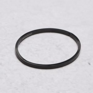 Seven East Bracelet M454B Black