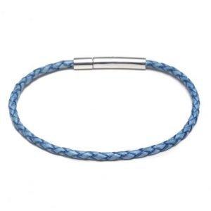 Seven East Bracelet M471B blue