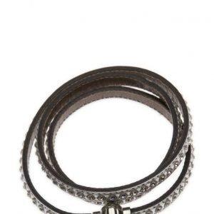 Sif Jakobs Arezzo Bracelet rannekoru