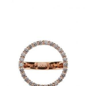Sif Jakobs Biella Grande Ring sormus