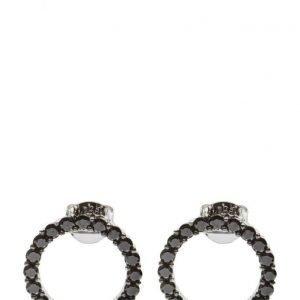 Sif Jakobs Biella Uno Earrings korvakorut