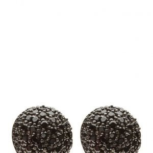 Sif Jakobs Comacchio Earrings korvakorut