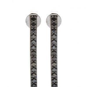 Sif Jakobs Siena Earrings korvakorut