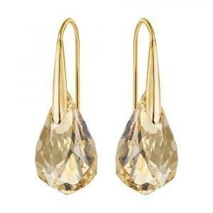 Swarovski Energic Korvakorut Kristalli Kulta