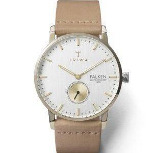 TRIWA Birch Falken 0617 Tan Classic
