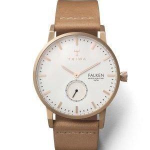 TRIWA Rose Falken 0614 Tan Classic