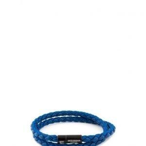 Tateossian Chelsea Bracelet rannekoru