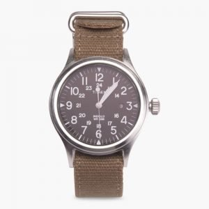 Timex Archive Scout Brook